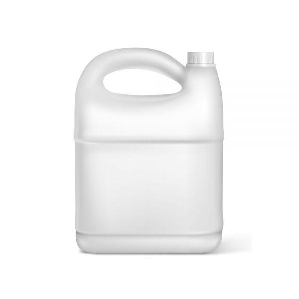 Utántöltő fertőtlenítő gél 5 literes